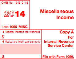 www_irs_gov_pub_irs-pdf_f1099msc_pdf